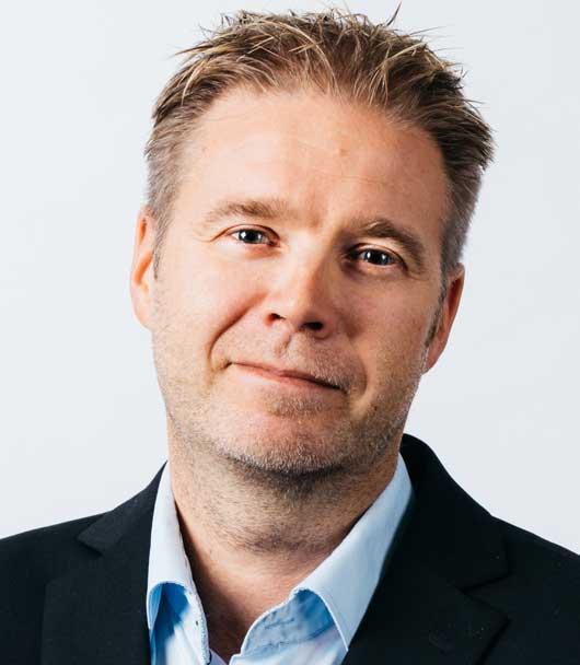 Jani Pesonen