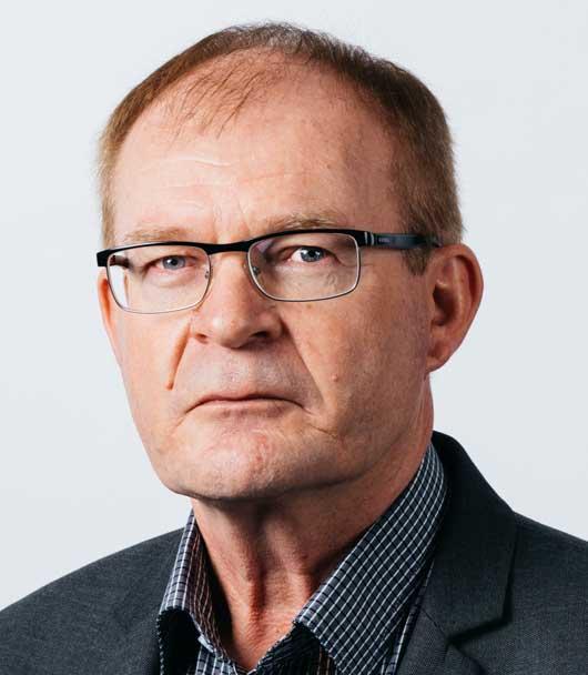 Risto Niskanen